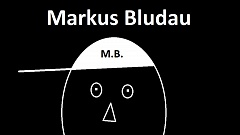 Markus Bludau - Keep on Dancing