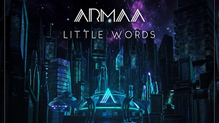 ARMAA - Little Words
