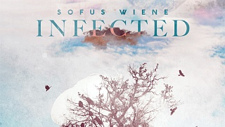 Sofus Wiene - Infected