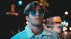 Benjamin Ingrosso - Dance You Off