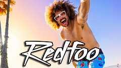 Redfoo im Interview