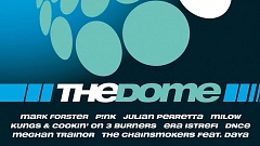 The Dome 78