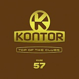 Kontor Top of the Clubs 57