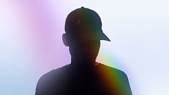San Holo - Light » [Free Download]