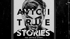 "Avicii-Doku ""True Stories"" für Oscars in Betracht"