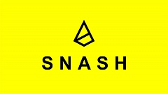 "Bootshaus launcht Modelabel ""SNASH"""