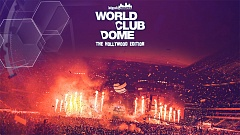 WORLD CLUB DOME: Aftermovie 2018