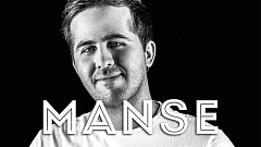 Manse: Progressive-House-Produzent im Interview
