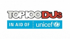 DJ Mag Top 100 - Ranking 2017