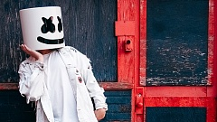 Marshmello spendet 500.000 Dollar für Charity-Organisation