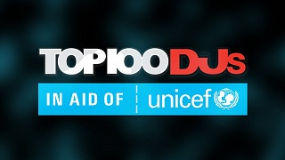 DJ Mag Top 100 Ranking 2019