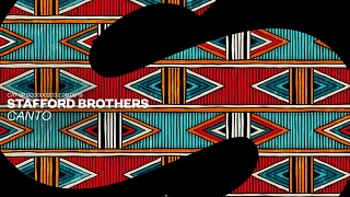 Stafford Brothers - Canto