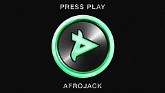 Afrojack – Press Play