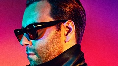 WORLD CLUB DOME Winter Edition 2018: Sebastian Ingrosso springt für Hardwell ein