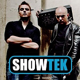 Showtek Interview