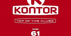 Kontor-Top-of-the-Clubs-Vol.61