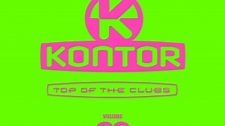 Kontor Top of the Clubs Vol.60 Download