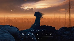 Illenium & Kerli - Sound of Walking Away
