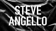 Steve Angello - Human » [Album Review]