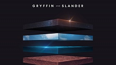 Gryffin & SLANDER feat. Calle Lehmann - All You Need To Know
