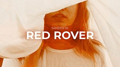 Sander W. - Red Rover