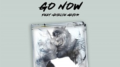 WizG feat. Natalie Major - Go Now