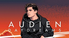 Audien - Rooms