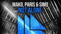 Mako Paris Simo Not Alone