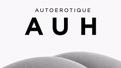 Autoerotique - AUH » [Free Download]