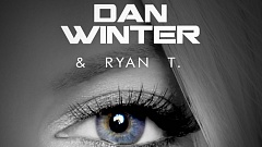 Dan Winter & Ryan T. feat Dee Dee - Yamandana