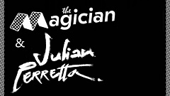 The Magician & Julian Perretta - Tied Up