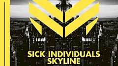 Sick Individuals - Skyline