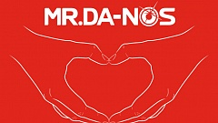 Mr.Da-Nos - Real Love (Summer 2K15 Mix)