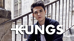 Kungs im Interview