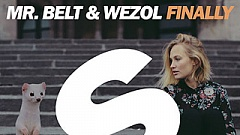Mr Belt & Wezol - Finally