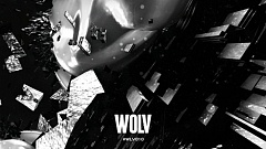 Dyro - Pure Noise