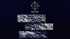 The Weeknd - Starboy (Kygo Remix)