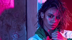 Dinah Jane feat. Ty Dolla $ign & Marc E. Bassy - Bottled Up