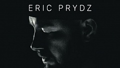 Eric Prydz: Apple Beats One Mix [09.10.2015]