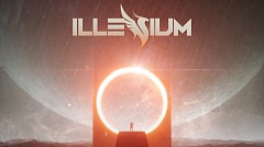 Illenium - Leaving