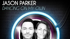 Jason Parker feat. Elaine Winter - Dancing On My Own