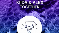 KIIDA & ALEX - Together