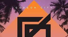 Gorgon City feat. MNEK - Ready For Your Love